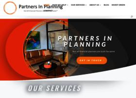 partnersinplanning.com.au