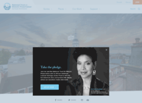 partnersinpreservation.com