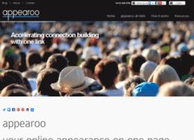 partnersite.society3.com