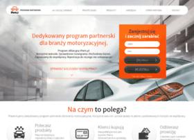 partnerski.iparts.pl