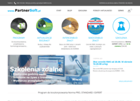 partnersoft.pl