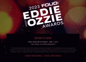partnerstudio.foliomag.com