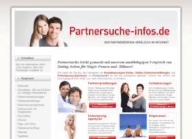 partnersuche-infos.de