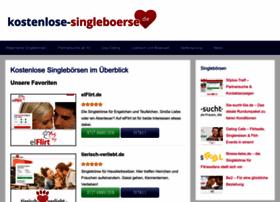 partnersuche-kostenlos.net