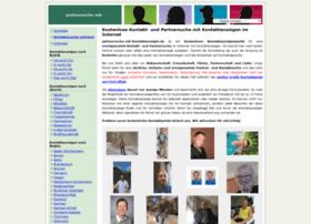 partnersuche-mit-kontaktanzeigen.de