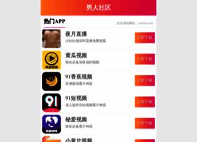 partnersuche-test.com