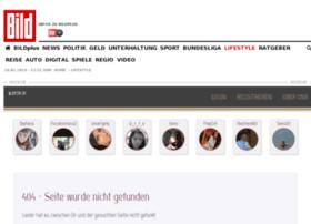 partnersuche.bild.de