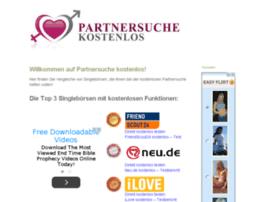 Partnersuche, app.14.1 APK - ApkPlz