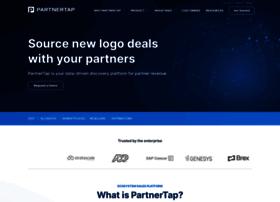 partnertap.com