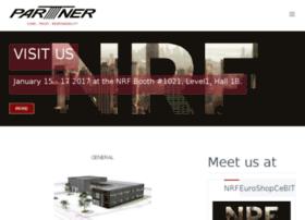 partnertech-uk.com