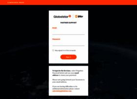 partnerusa.globalstar.com