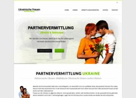 partnervermittlung-osteuropa.info