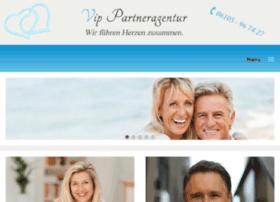 partnervermittlung-vip.de