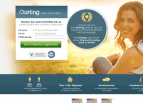 partnervermittlung.prestigesingles.at