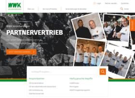 partnervertrieb.wwk.de