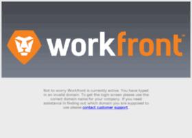 partnerweekly.attask-ondemand.com