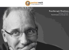 partnerwerk.com