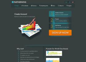 partnerwins.com