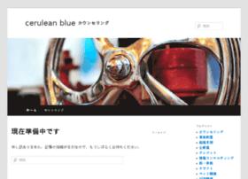 partnerwithdawn.com