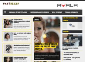 partnerzy.info.pl