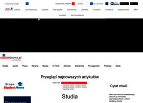 partnerzy.studentnews.pl