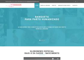 partohumanizado.com.br