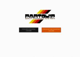 partquip.co.za