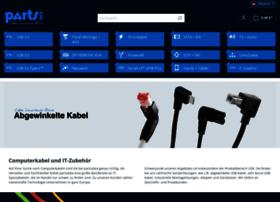 parts-data.de