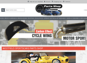 parts-shop.westfield-sportscars.co.uk