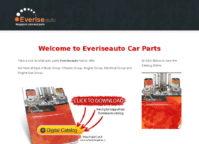 parts.everiseauto.com