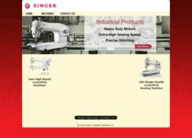 parts.singerco.com