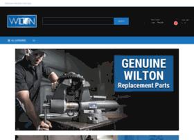 parts.wiltontools.com