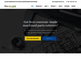 parts4world.com