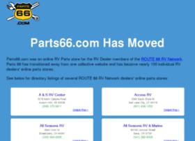 parts66.com