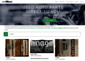 partsbeast.com