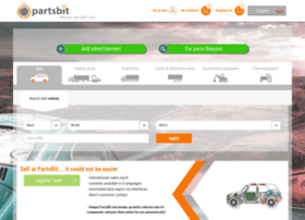 partsbit.com