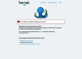 partseo.ru