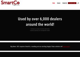 partseye.net