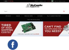 partshousesupply.com