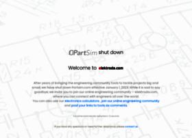 partsim.com