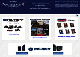 partsland.com