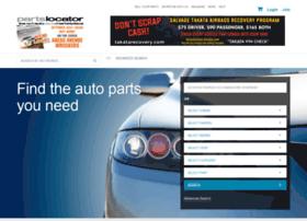 partslocator.com.au