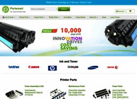 partsmart-corp.com
