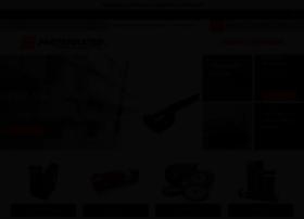 partsmaster.com