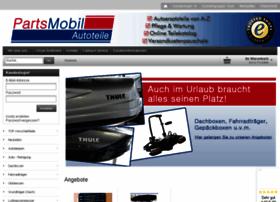 partsmobil.de