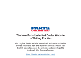 partsnetweb.com