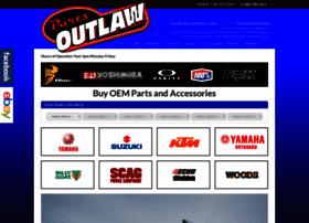 partsoutlaw.vnexttech.com