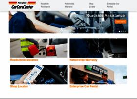 partsplus.com