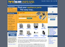 partstap.com