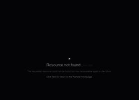 partstat.com